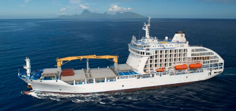 carguero crucero arauni5