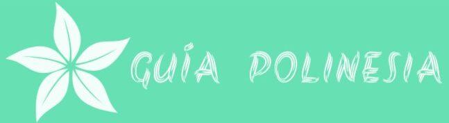 Guiapolinesia